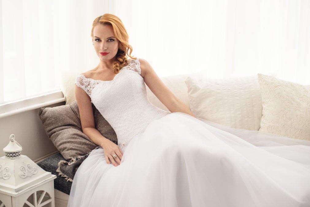 Ceník svatebního fotografa